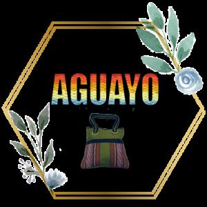 Aguayo